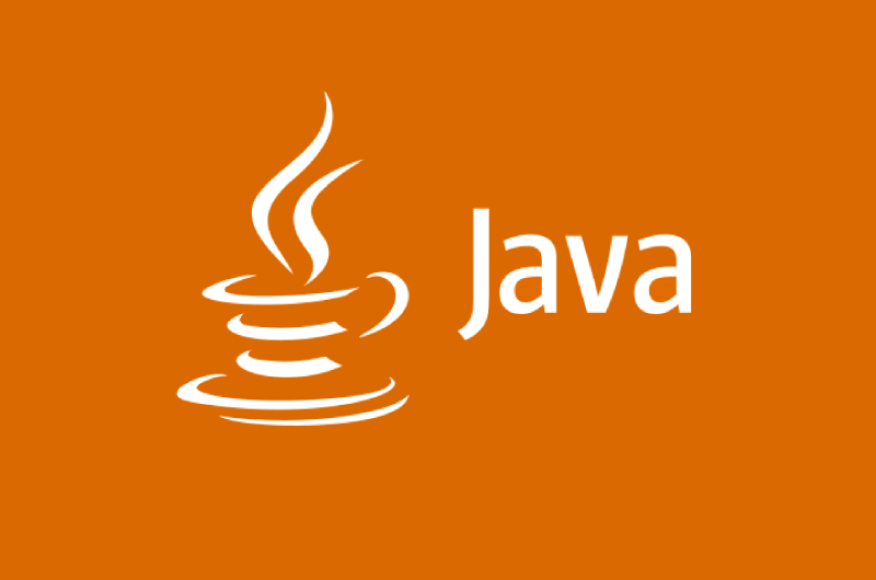 Java featured image