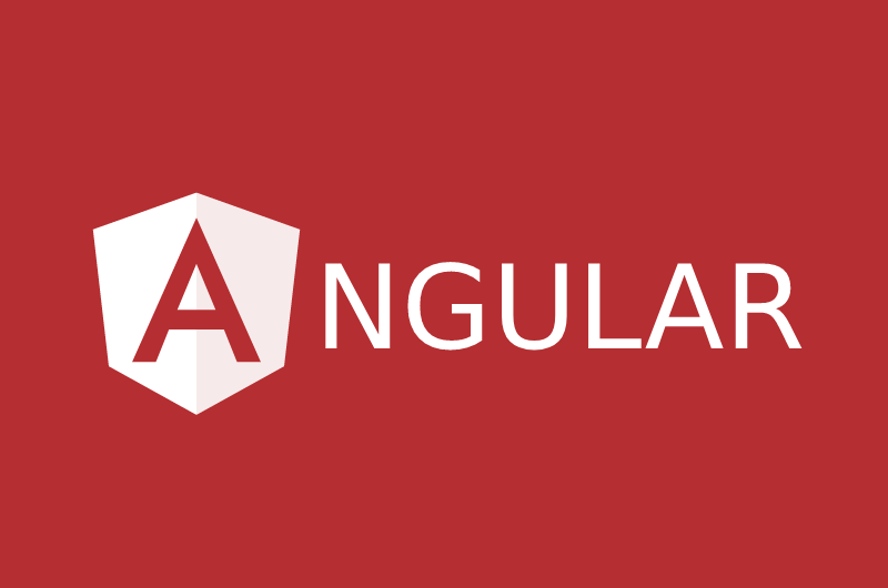 Angular featured image